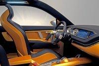 Salon de Francfort : Seat Tribu Concept – officieuse Acte 2