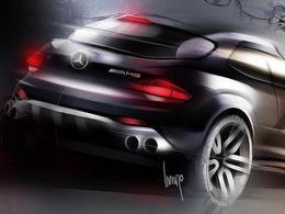 Renault pourrait fabriquer des Mercedes en Europe de l'Est