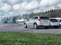 Polestar va proposer des améliorations pour les Volvo de série