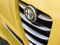 Alfa Romeo : deux SUV au programme ?