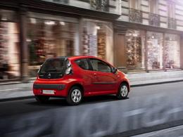 Brèves d'éco - Peugeot et Citroën veulent se refaire en Allemagne en 2014...