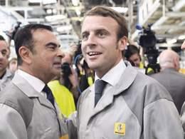 Renault: une assemblée ou une mobilisation générale ?