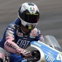 Moto GP - Catalogne D.3: Problème résolu pour Rossi ?