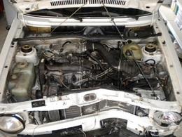 Justice: un garagiste doit signaler si une voiture est « passée au marbre »