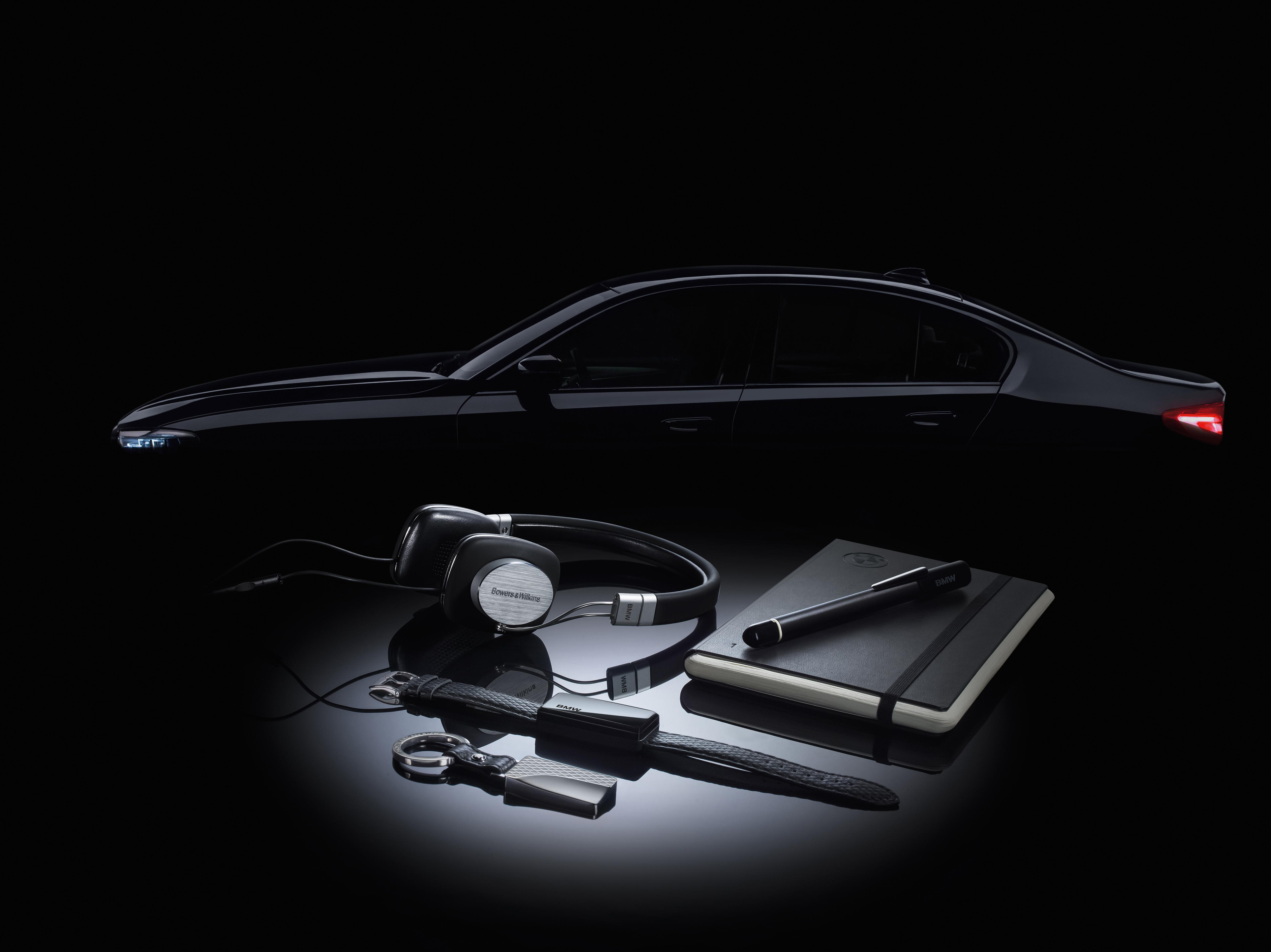 uber les objets insolites oubli s dans les voitures. Black Bedroom Furniture Sets. Home Design Ideas