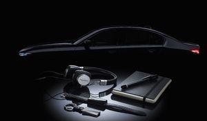 Uber: les objets insolites oubliés dans les voitures