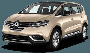 Justice: Renault a-t-il vendu un Espace V pouvant démarrer seul?