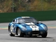 Photos du jour : Ac Cobra Daytona (Modena Track Days)