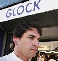 F1-Superlicence: Glock n'aime pas qu'on l'escroque !