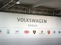 2.89 milliards d'euros de bénéfice net pour le Groupe VW