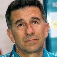 Moto GP - 2012: Aspar va commencer à travailler sur sa CRT avec Alex Hofmann