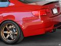 BMW M3 E92 EAS, simplement démoniaque