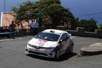 IRC: bientôt la rentrée au Sanremo