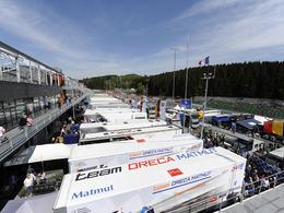 24 Heures du Mans 2011: Caradisiac y sera
