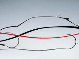 Audi A1 : Abt est déjà dessus