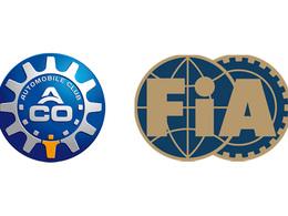 Le Mans 2011 - Jean Todt donnera le départ