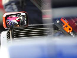 (Minuit chicanes) Qui d'Audi ou Peugeot triomphera aux 24 Heures du Mans 2011?