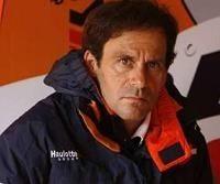 Moto GP - Dovizioso vs Puig: Rira bien qui rira le dernier
