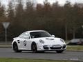 Photos du jour : Porsche 911 997 Turbo (Téléthon Eap)