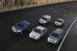 Le dilemme Dacia : quel avenir pour la marque ?
