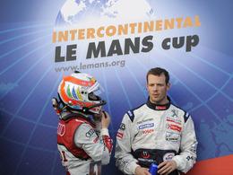 Le Mans 2011 - Une course qui compte double