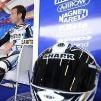 Superbike - Suzuki: Guintoli aimerait bien un podium avant que ce soit fini