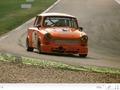 Trabant 601 TLRC : la tueuse de BMW M3
