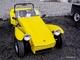 Photos du jour : Lotus Super Seven (Vincennes en Anciennes)