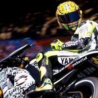 Moto GP - République Tchèque: Rossi va retrouver une piste qu'il affectionne