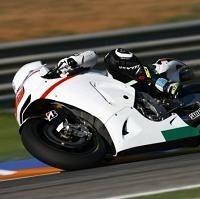 Moto GP - 2012: Le team Gresini prépare une CRT à moteur Honda