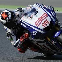 Moto GP - République Tchèque: Qu'il le veuille ou non Lorenzo arrive en patron