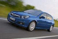 Opel Signum Sport 2.8 V6 Turbo S : 250 ch