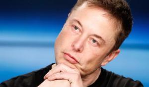 Tesla: Elon Musk promet la rentabilité très bientôt