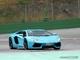Photos du jour : Lamborghini Aventador (Modena Track Days)