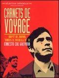 Cinéma : Carnet de voyage