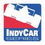F1-Superlicence: La superboutade de l'IndyCar !