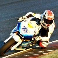 Moto 2: Pasini n'est pas oublié