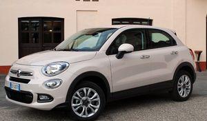 Dieselgate: les compatriotes de Volkswagen veulent la peau de Fiat