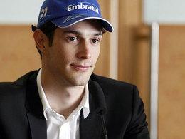 F1 HRT : Sakon Yamamoto remplace  Bruno Senna
