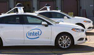Et si Intel produisait des semi-conducteurs en Europe ?