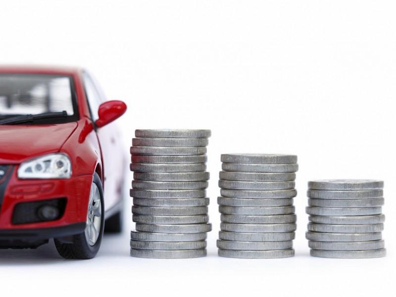 Travailleur ind pendants les taxis et les garagistes en crise - Garagiste auto entrepreneur ...