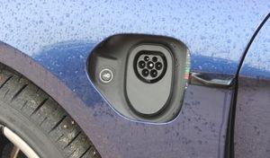 En Allemagne, assez de lithium pour 400 millions de voitures électriques ?