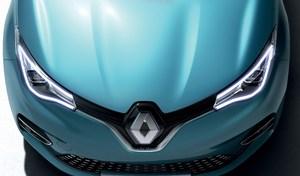 Renault lancera deux nouvelles électriquesd'ici 2021