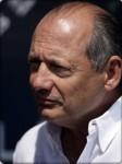 McLaren soupçonne l'attitude des autorités italiennes.