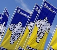 2011: une saison d'endurance réussie pour Michelin