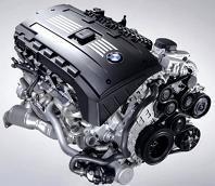 BMW L6 3.0l biturbo : 302 ch pour 400 Nm !!!