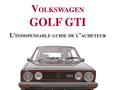 Saucisse du vendredi : VW Golf du Mexique