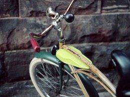 Etude : les bénéfices du vélo surpassent les risques