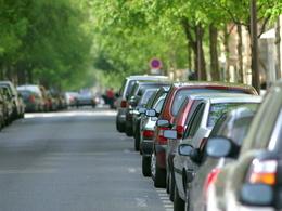 Paris : 15% de stationnements supprimés depuis dix ans