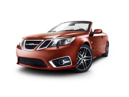 BMW réclame 2,6 millions d'euros à Saab